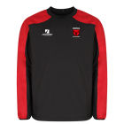 Dronfield RFC Drill Top