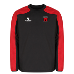 Dronfield RFC Pro Drill Top