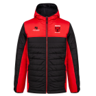 Dronfield Astro Padded Jacket