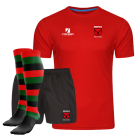 Dronfield RFC Junior Bundle