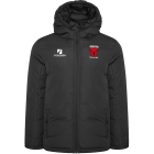 Dronfield RFC Matchday Jacket