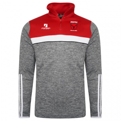 Dronfield RFC Melange Midlayer