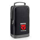 Dronfield RFC Boot Bag