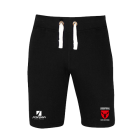 Dronfield RFC Campus Shorts