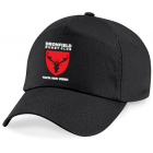 Dronfield RFC Cap