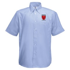 Dronfield RFC Dress Shirt