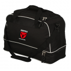 Dronfield Rugby Kit Bag