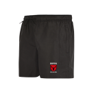 Dronfield RFC Leisure Shorts