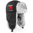 Dronfield RFC Sherpa Hat