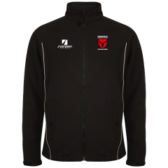 Dronfield RFC Softshell Jacket