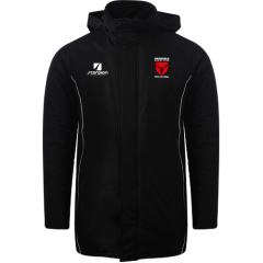 Dronfield RFC Managers Jacket