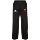 Dronfield RFC Training Bottoms