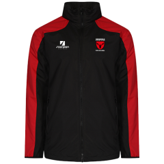 Dronfield RFC Training Jacket