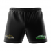 Dronfield Twill Rugby Shorts